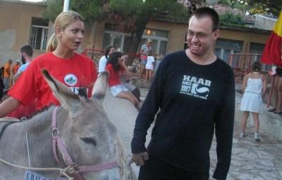 Frani Lučiću nakon više od 11 godina dosuđena odšteta od 2,9 milijuna kuna. Nepravomoćno…