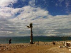 Plaža Alimoy