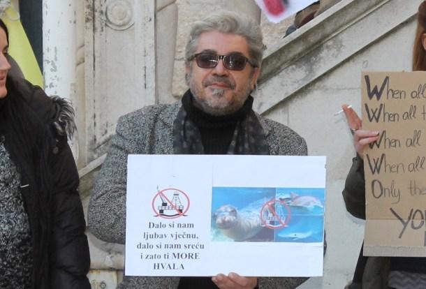 Mario Furčić (Foto: Tris/H. Pavić)