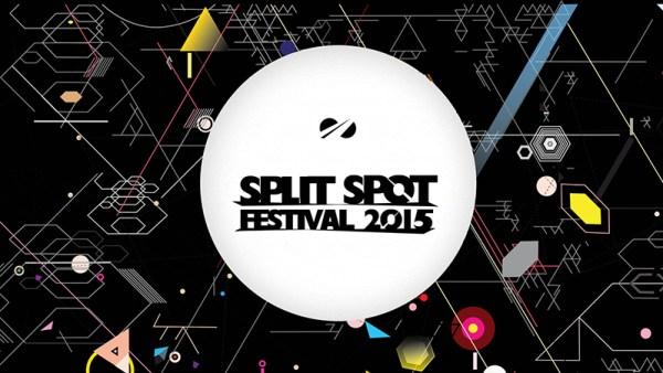 SSF2015_logo02