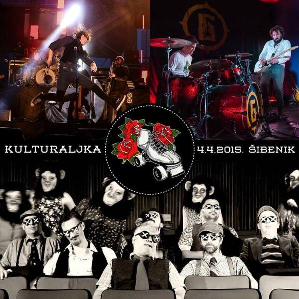 kulturaljka 2015 lineup2