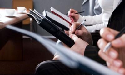 Tribina: Neprofitni mediji – tko tu profitira? (u zadnjih 7 godina 3604 novinara ostalo bez posla)