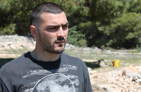 Branko Sekulić (Foto Tris - Hrvoslav Pavić) (10)
