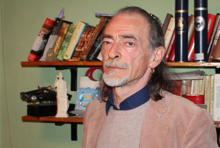 Mario Škorin (Foto Hrvoslav Pavić) (10)