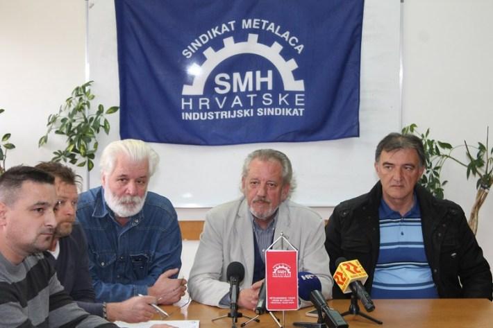 TLM - Konferencija za novinare Sindikata metalaca Hrvatske (Foto H. Pavić) (10)