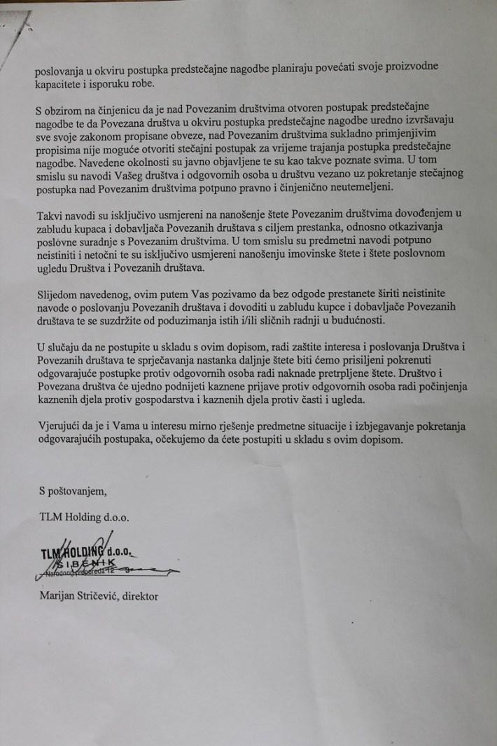 TLM - Konferencija za novinare Sindikata metalaca Hrvatske (Foto H. Pavić) (3)