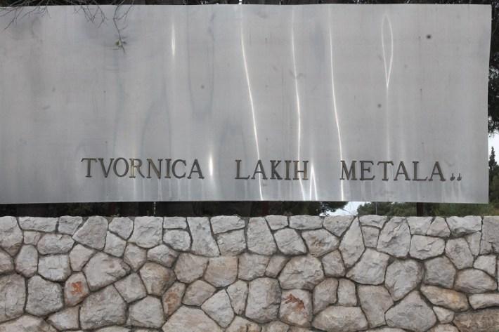 TLM - Konferencija za novinare Sindikata metalaca Hrvatske (Foto H. Pavić) (5)