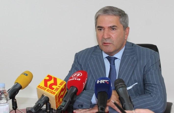 Igor Shamis - konferencija za novinarae (Foto H. Pavić) (5)
