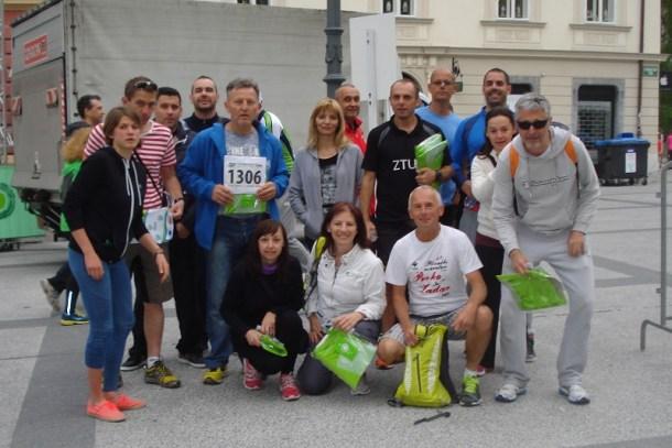 Slovenija (Foto Tris) (6)