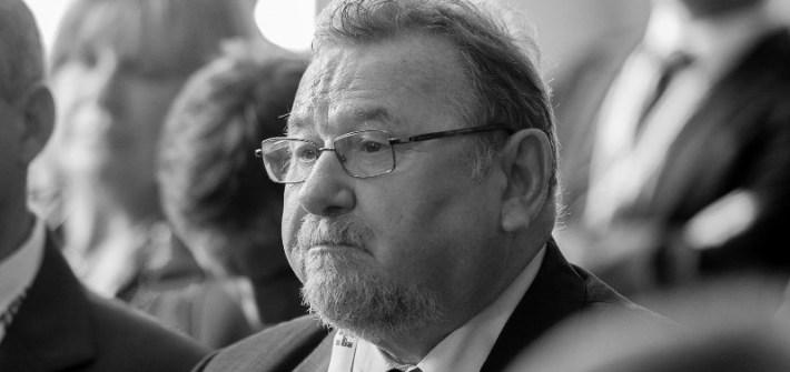 Vladimir-Šeks-Foto-HDZ-2