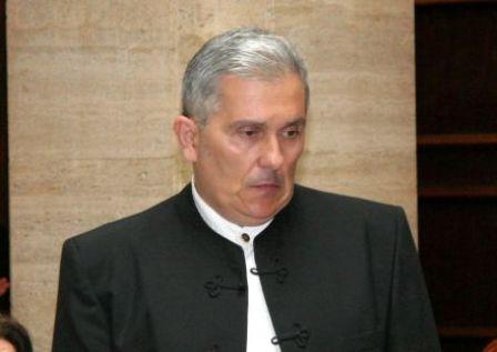 Prof. dr. sc. Jakov Dulčić