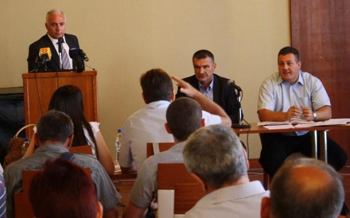 Županijska skupština - 29. lipnja 2015. (Foto H. Pavić) (1)