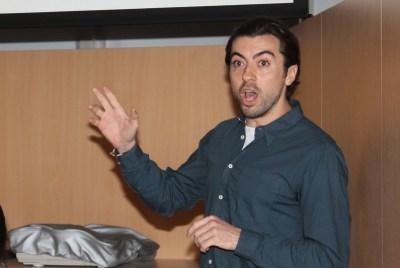 Projekt Obonjan: Nova mladost Otoka mladosti..?
