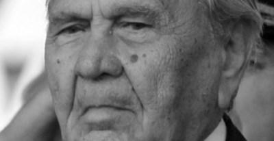 Portret tjedna/Josip Joža Manolić (95), bivši šef Ozne i Udbe: Karamarkova lustracija lustratora…