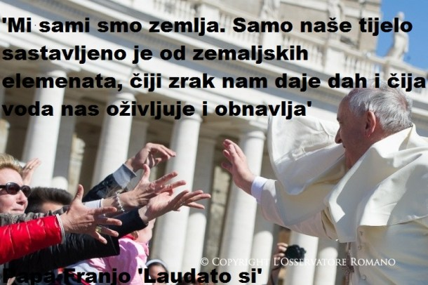 Papa-Franjo-Foto-www.vatikan-9
