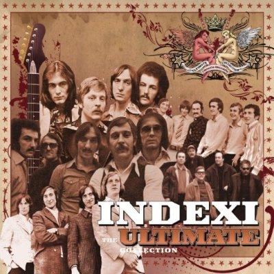 Sve što trebate znati o Indexima: Objavljena 'ultimativna kolekcija'