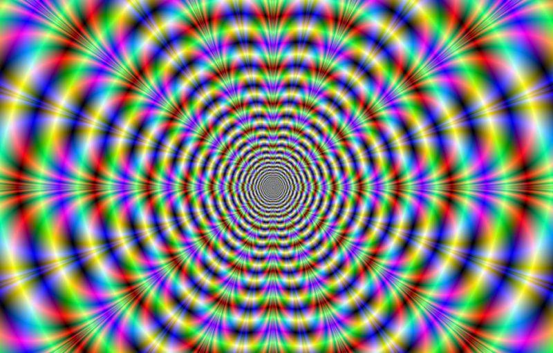 Postoji li… Muzej iluzija?