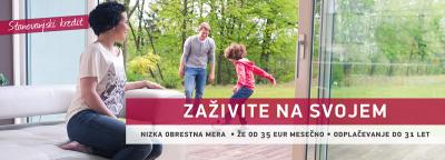 Afera oko Mariborske banke dotakla šibenske i zadarske poduzetnike: Prodavali fikus firme s terenima na kojima se ne može graditi