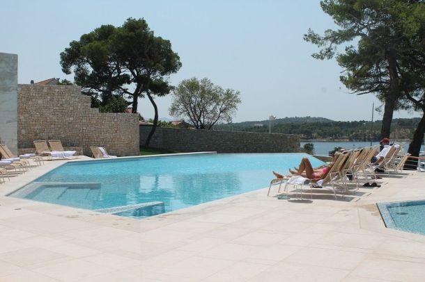 D Resort (Foto H. Pavić) (3)