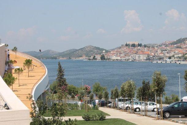 D Resort (Foto H. Pavić) (6)