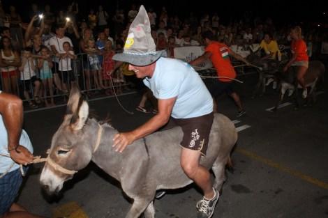 10. međunarodna trka tovarov - 10. međunarodna utrka magaraca (35)