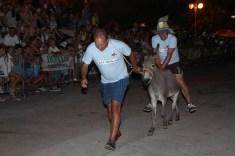 10. međunarodna trka tovarov - 10. međunarodna utrka magaraca (41)