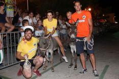 10. međunarodna trka tovarov - 10. međunarodna utrka magaraca (44)