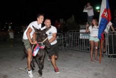 10. međunarodna trka tovarov - 10. međunarodna utrka magaraca (52)