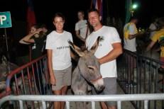 10. međunarodna trka tovarov - 10. međunarodna utrka magaraca (58)