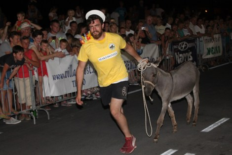 10. međunarodna trka tovarov - 10. međunarodna utrka magaraca (64)