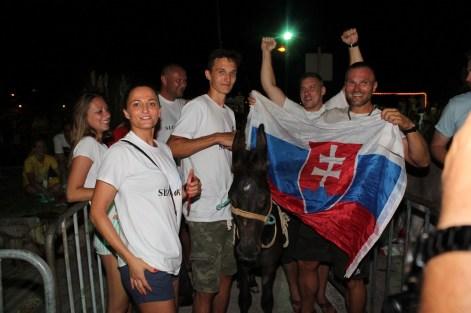 10. međunarodna trka tovarov - 10. međunarodna utrka magaraca (9)