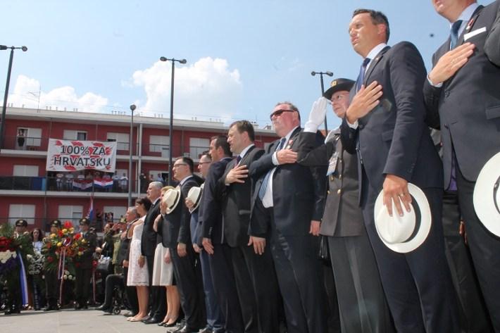 Dan pobjede i domovinske zahvalnosti (Foto H. Pavić) (11)