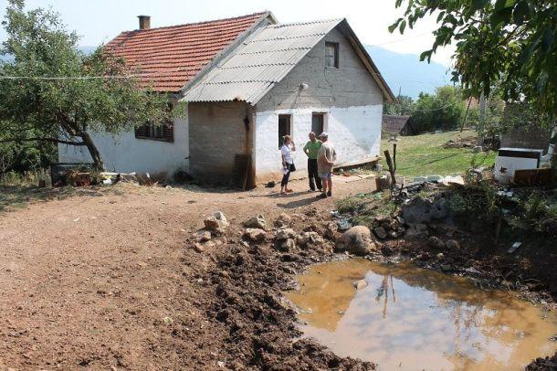 Dragišići - Plavno (Foto  H. Pavić) (21)
