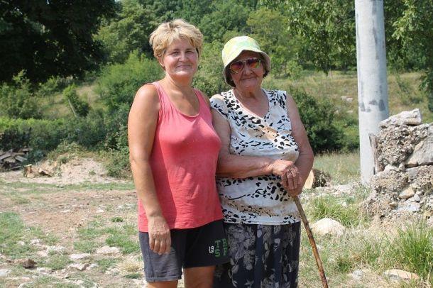 Dragišići - Plavno (Foto  H. Pavić) (30)