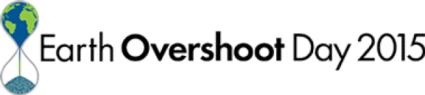 GFN_EOD_logo_Horiz_380x85