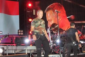 Marko Perković Thompson - koncert u Kninu (Foto H. Pavić) (17)