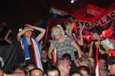 Marko Perković Thompson - koncert u Kninu (Foto H. Pavić) (28)