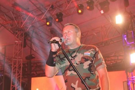 Marko Perković Thompson - koncert u Kninu (Foto H. Pavić) (29)