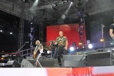 Marko Perković Thompson - koncert u Kninu (Foto H. Pavić) (40)
