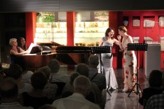 S jedne od nekadašnjih Musica Appasionata (foto TRis/J. Krnić