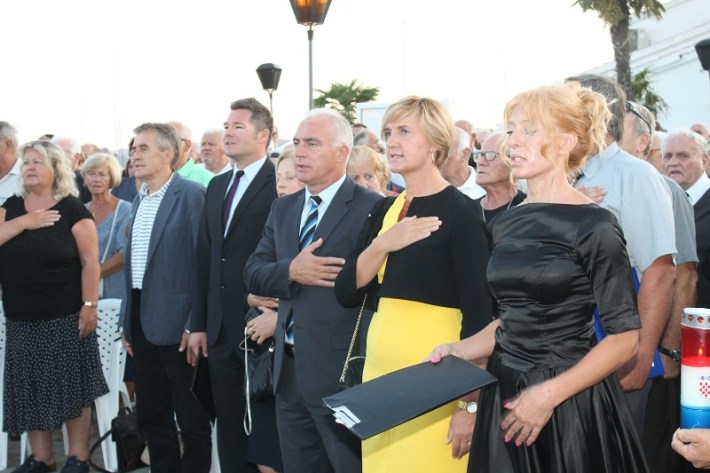 Spomenik žrtvama juoslavenskog komunizma (Foto H. Pavić) (5)