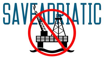 Spektakularna vijest iz Italije: Hrvatska je obustavila naftne projekte – radi se o velikoj opasnosti za Jadran!