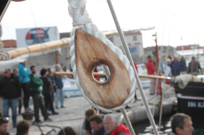 18. regata Latinsko idro (Foto H. Pavić) (4)
