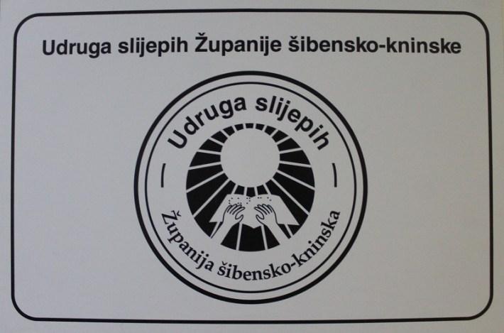Udruga slijepih Šibensko-kninske županije Darko Juras i Joso Bagić (Foto H. Pavić) (1)