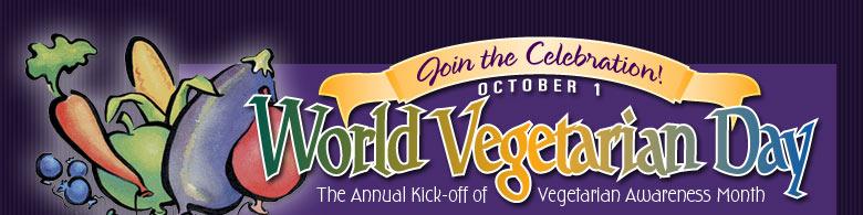 Svjetski dan vegetarijanstva: Kako pripremati vege-ražnjiće i spriječiti globalnu katastrofu