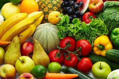 Povrće je zdravo, ako je 'pravo'...