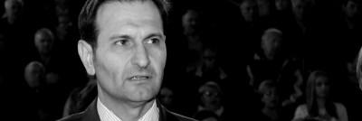 Portret tjedna/Miro Kovač, međunarodni tajnik HDZ-a: Karijeristički diplomat