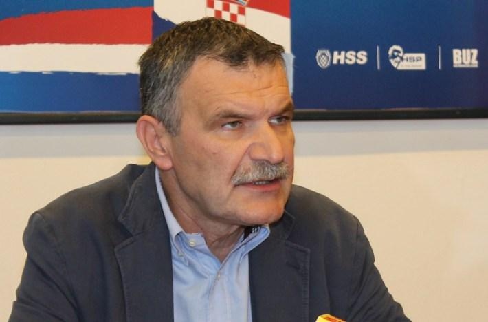 Nediljko Dujić (Foto H. Pavić) (2)