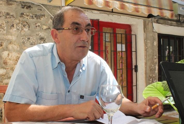 Rudolf Rudi Vučić (Foto H. Pavić) (1)