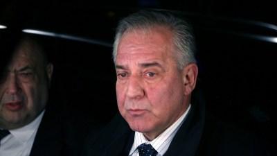 Ivo Sanader proglašen krivim u slučaju Hypo i nepravomoćno osuđen zbog ratnog profiterstva na dvije i pol godine zatvora